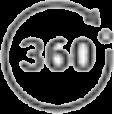 button-360